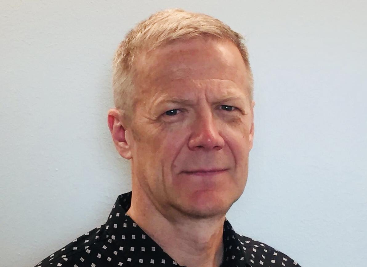 Juha Heikkilä Sydänsairaala