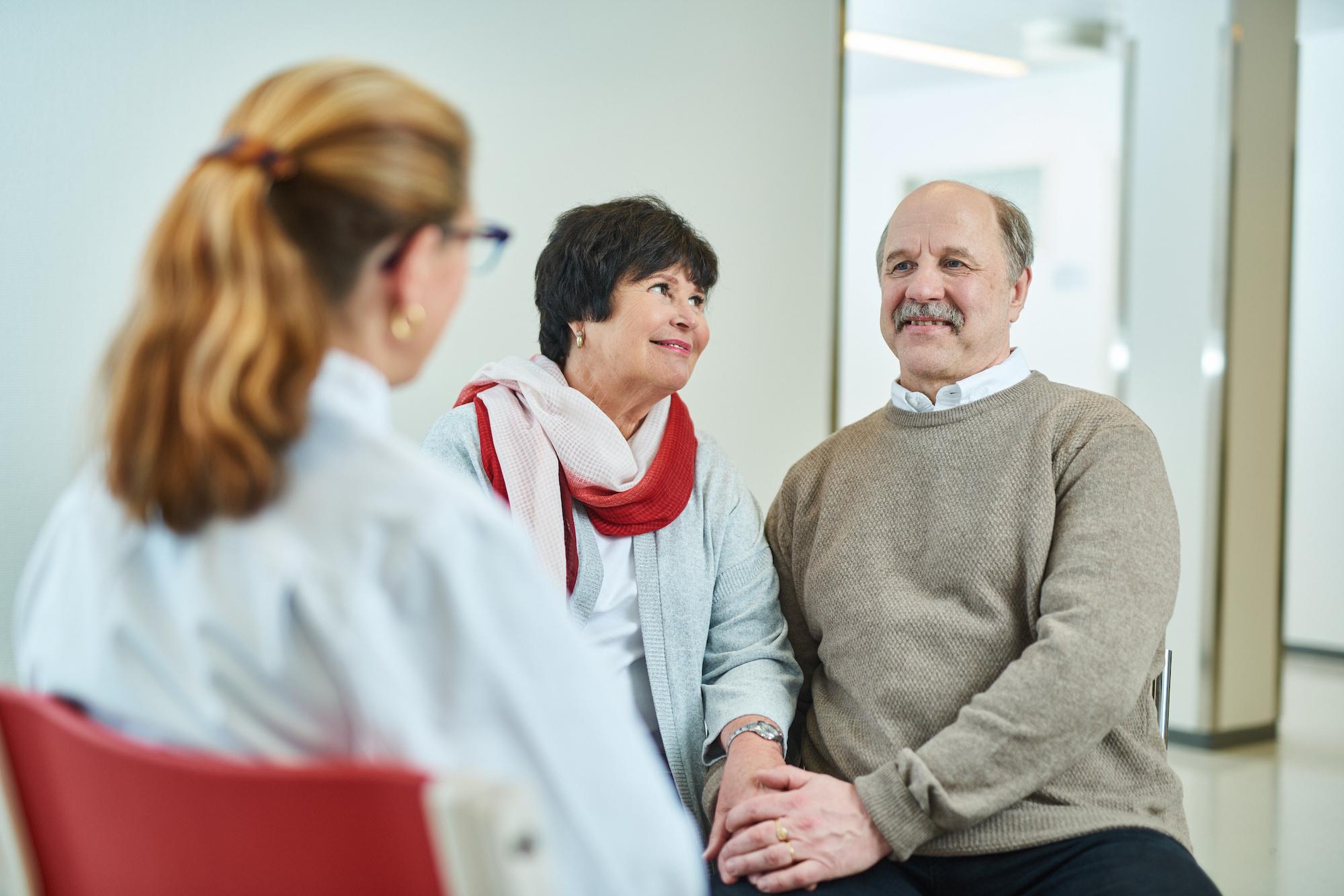 Sydänsairaala Sepelvaltimotaudin ennaltaehkäisy