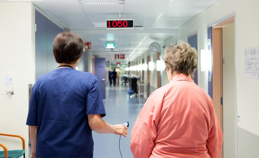 Sydämen läppäsairauden muotoja ovat aorttaläpän ahtauma ja mitraaliläppävuoto - Tietoa - Sydänsairaala