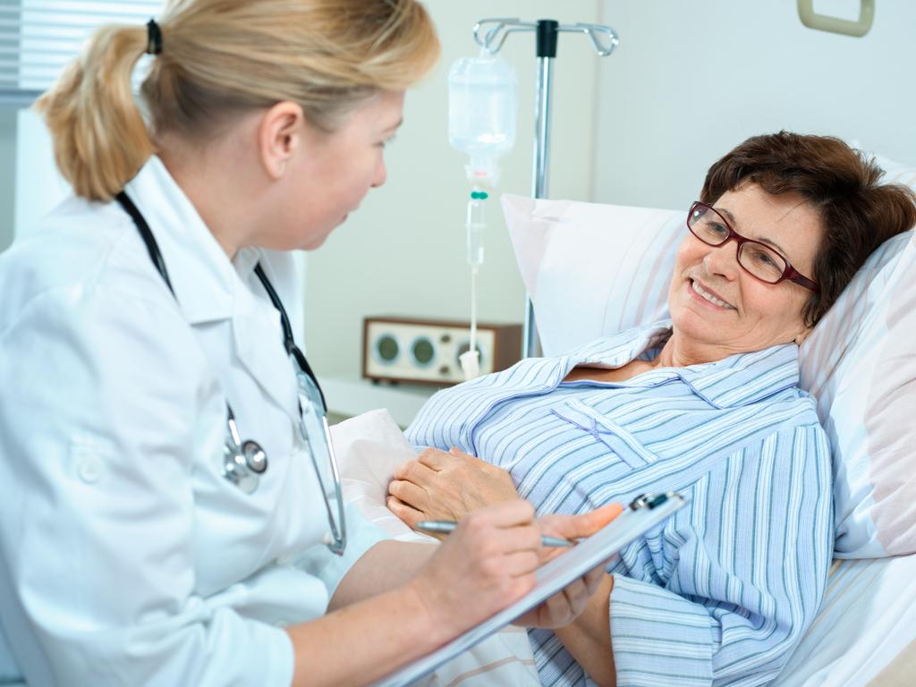 Sydämen läppäviat - Tietoa - Sydänsairaala